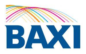 servicio tecnico BAXI en palma de mallorca