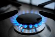 gas mallorca