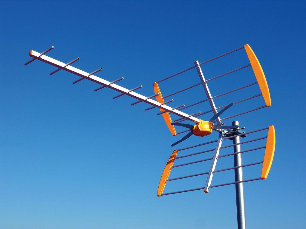 instaladores de antenas mallorca
