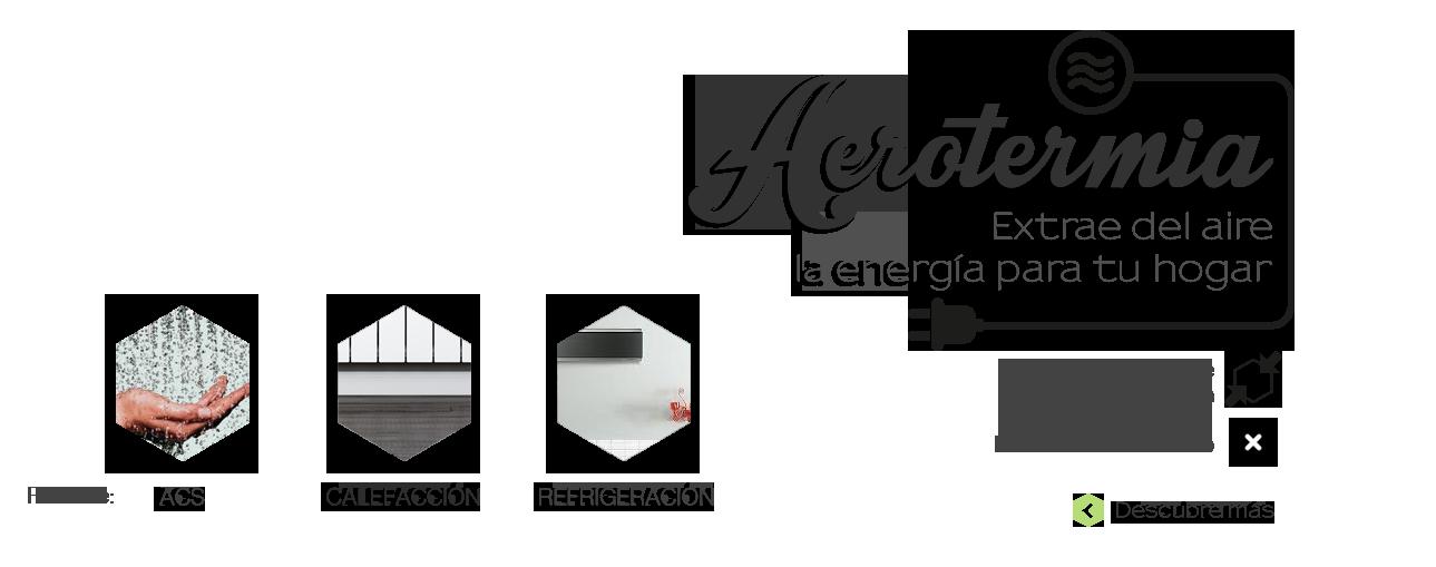 aerotermia-en-palma